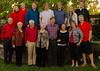 zepfel family christmas 2011-2