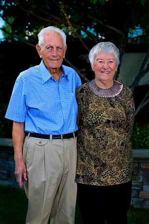Zepfel Family Photos December 2012