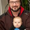 ZEPH, Lani, Chris_03.04.12