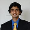5 Saagar Patel Hous Mgr
