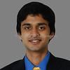 5 Saagar Patel Hous Mgr copy
