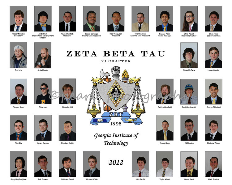 Zeta Beta Tau Composite copy