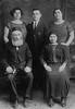Sophie & Ida & family