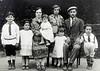 Itzel Zimmerman & Family