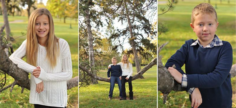 :: zimmerman family | fall 2015 ::