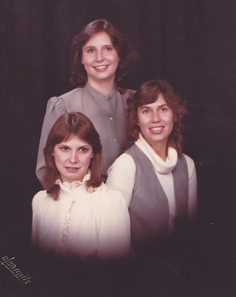 Zirkle Family