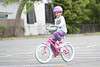 Zoe Bicycle ride 5-2013 :