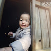 Chen_0233