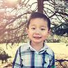 Chen_0595