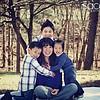 Chen_0148(bp)