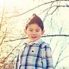 Chen_0144(2)