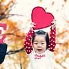 Chen_0026(bp)