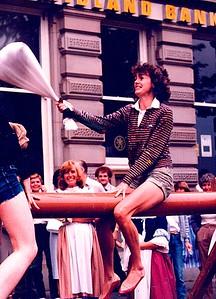 LINDS SKIPTON 1983