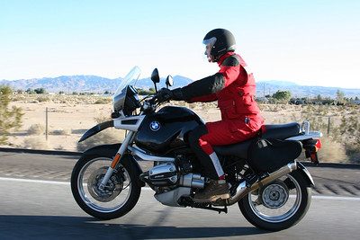 dm bike usa (12)