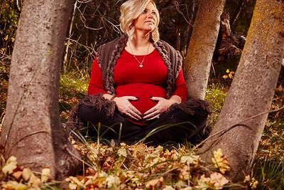 ©CJS&SDP Photo_SaraKing_maternity_21