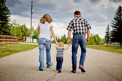 ©CJS&SDP_steve&jen_family_022
