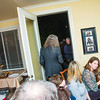 New Year's Eve - The Game Room-15
