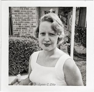 MOM 1958