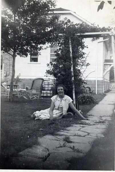 barbara 1950
