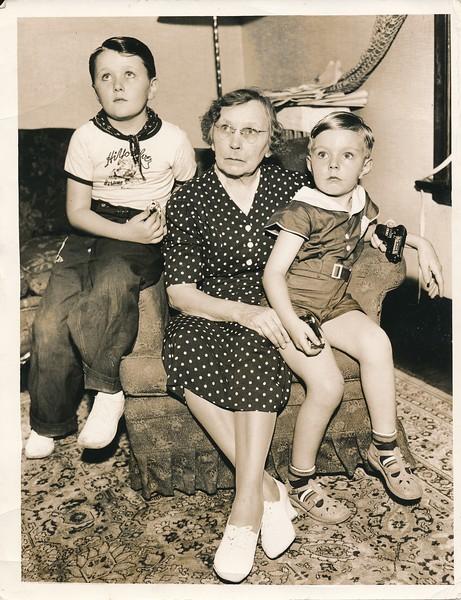 SWP-Grandma-Harvey