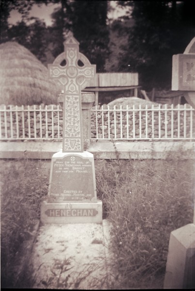 Image 1 18