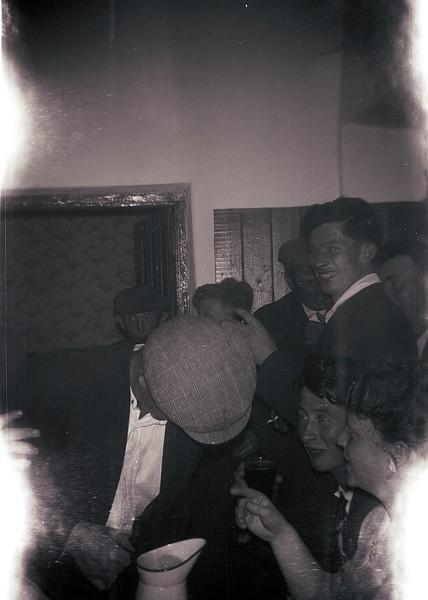 Image 1 36