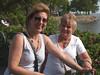 Andrea & Pauline
