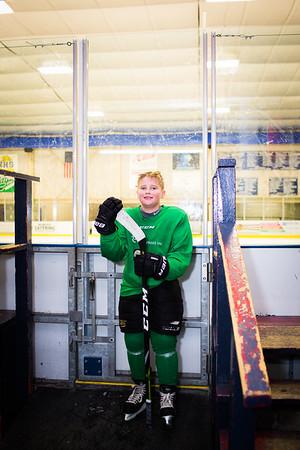2019ReidHockey-5