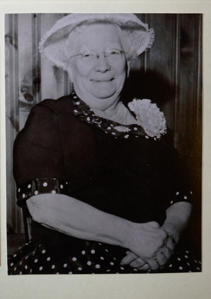 Eugenia Cabana