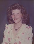 Patricia JoAnn Huff