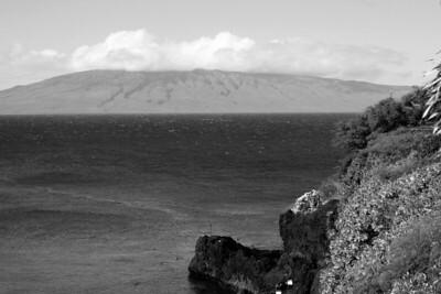 Maui, HI '11