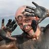 305 til I die<br /> Dead Sea