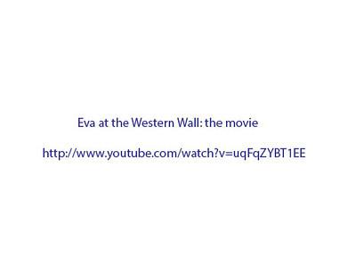 """<a href=""""http://www.youtube.com/watch?v=uqFqZYBT1EE"""">http://www.youtube.com/watch?v=uqFqZYBT1EE</a>"""