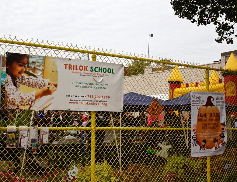 Trilok School