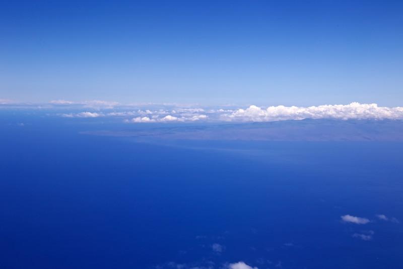 North Kohala, Hawaii island.