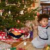 ChristmasMorn_Baye