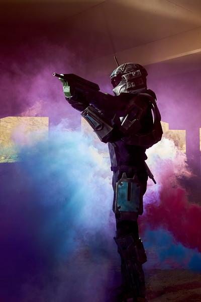 Halo-ODST-125-1
