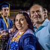 Graduation-464