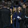 Graduation-353