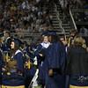 Graduation-336