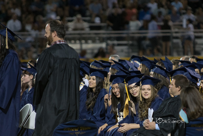 Graduation-343