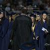 Graduation-351