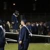 Graduation-328