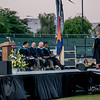 Graduation-284
