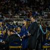 Graduation-444