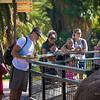 Zoo-193