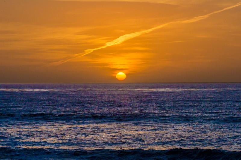 San_Diego_102.jpg