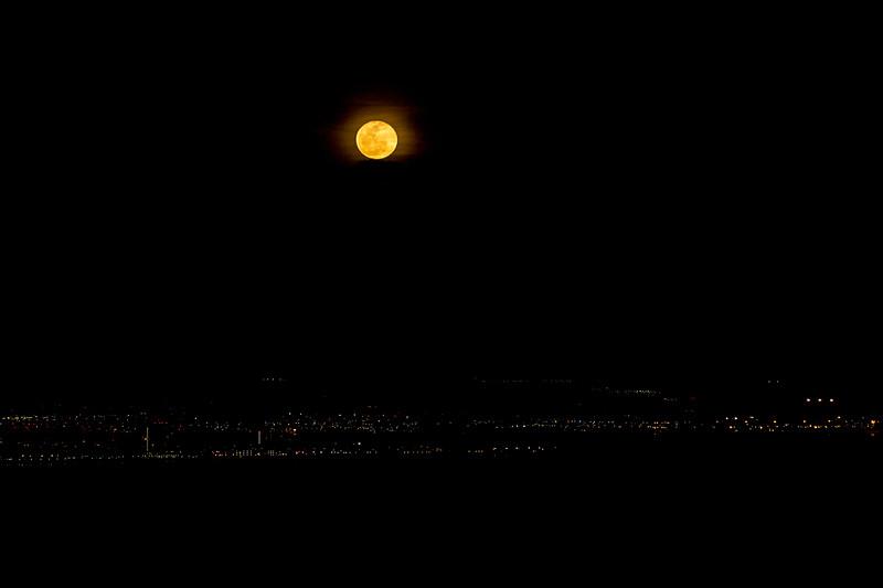 San_Diego_025.jpg