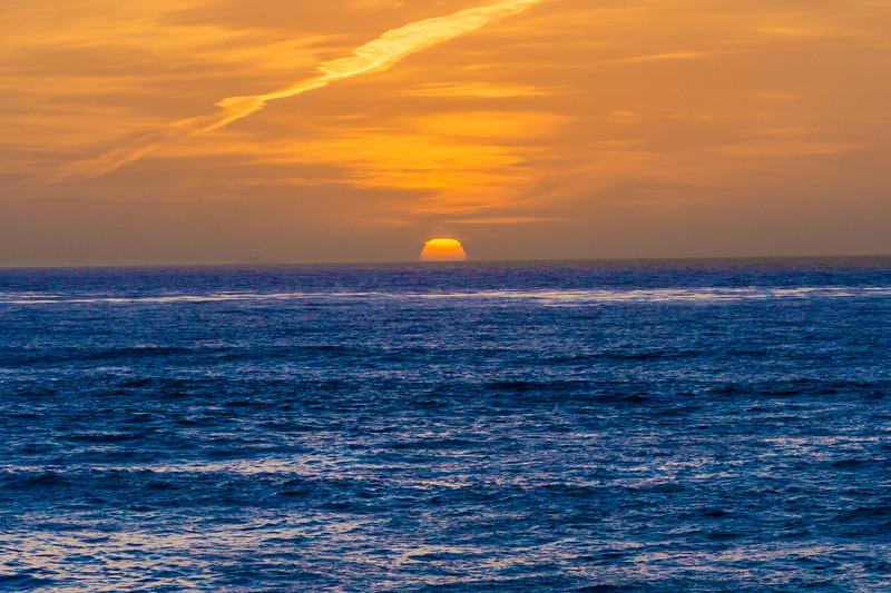 San_Diego_103.jpg