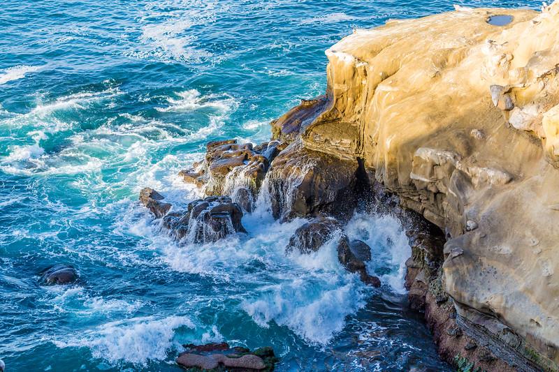 San_Diego_073.jpg
